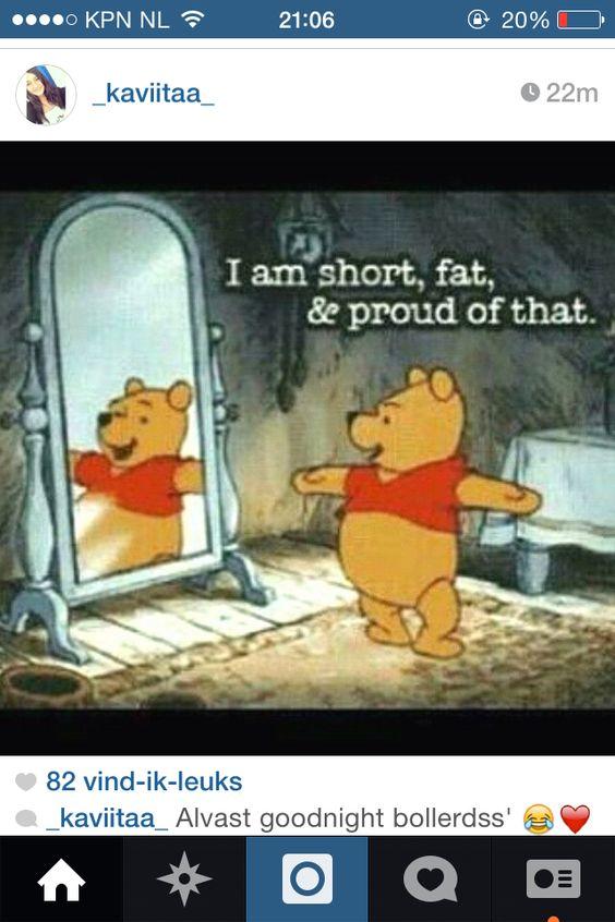 That's me ☺️