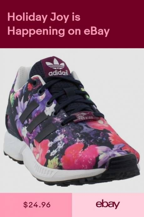 Best sneakers for girls adidas zx flux