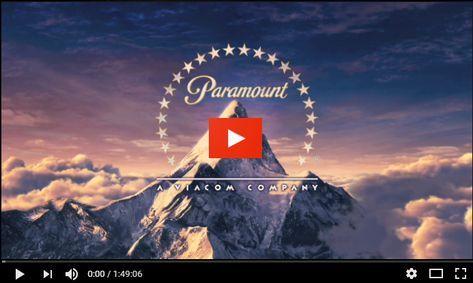 3 Metros Sobre El Cielo 3 Tres Veces Tu 2019 Online Subtitrat In Peliculas Romanticas En Español Peliculas Romanticas Completas Peliculas Romanticas Online