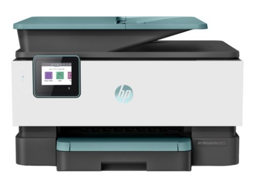 Hp Officejet Pro 9015 Driver Manual Download Hp Drivers Hp Officejet Hp Officejet Pro Printer