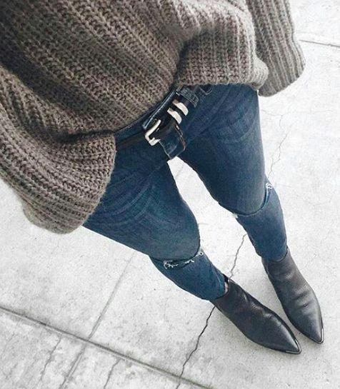 Anika May | UK Fashion and Lifestyle Blog | www.anikamay.co.uk | ig: itsanikamay