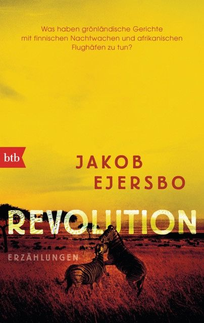https://flic.kr/p/u4Vawn | GERMANY | GERMANY Jakob Ejersbo / Revolution © David & Myrtille - Arcangel Images