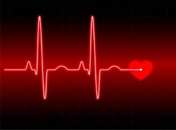 2- Ataques cardíacos