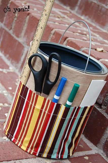 http://organizingmadefun.blogspot.com/2011/10/31-days-to-cheaply-organize-your-home_11.html