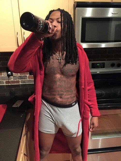 black gay pic sex thug