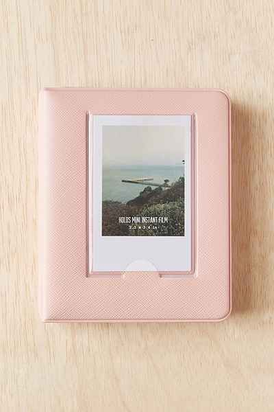 instax photo album urban outfitters and album on pinterest. Black Bedroom Furniture Sets. Home Design Ideas