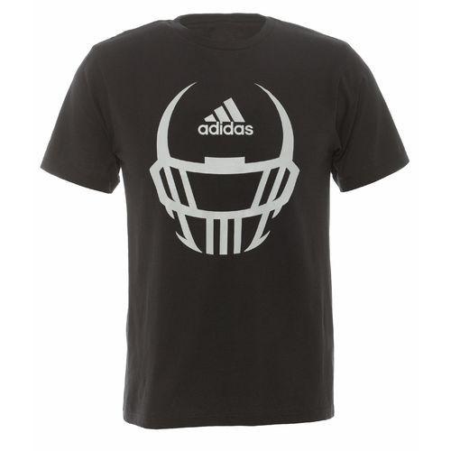 Adidas Football...