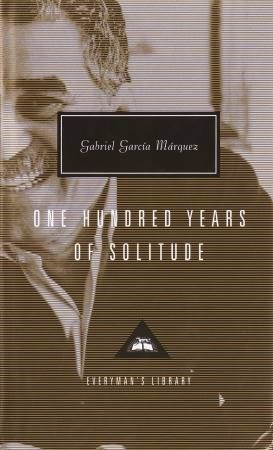 """""""The secret of good old-age is none other than an honest pact with solitude."""" -- Gabriel García Márquez"""