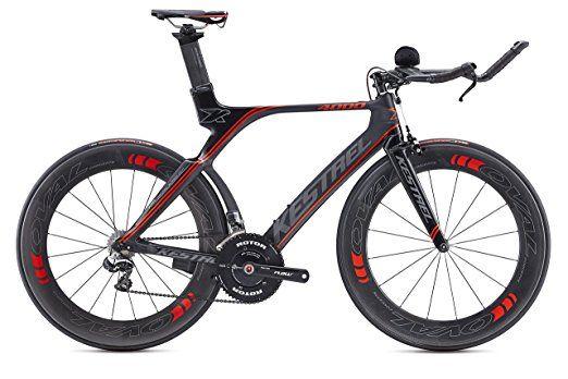 Kestrel 4000 Shimano Dura Ace Di2 Bicycle Black Red 55cm Medium Road Bike Road Bikes For Sale Bike Race Road Bicycle Womens Bmx Bikes Bicycle Best Road Bike