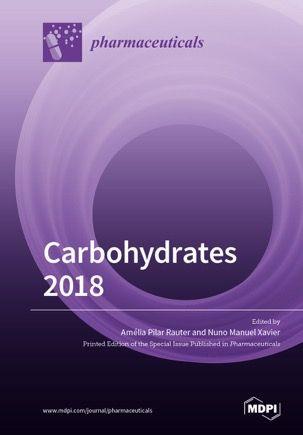 Carbohydrates 2018 - Búsqueda de Google