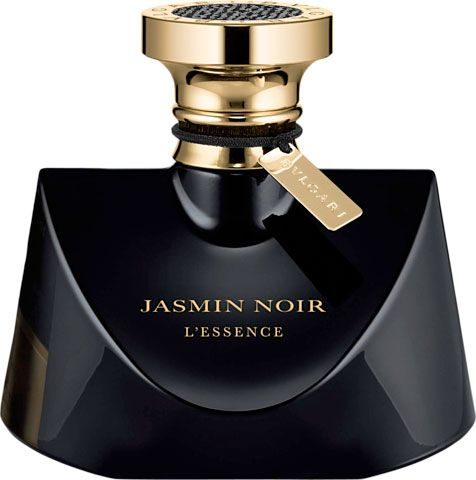 Jasmin Noir L'Essence Bvlgari perfume - a fragrance for women 2011