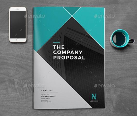 elegant-work-proposal-template-word 10+ Work Proposal Template - work proposal