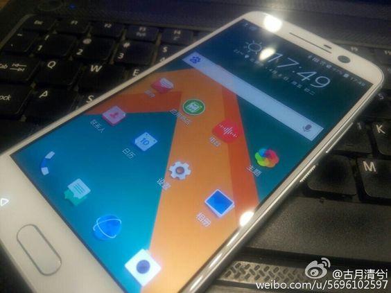 HTC 10: Neuer Teaser kündigt lange Akkulaufzeit an