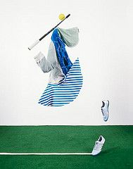 K-Swiss (Maurice Scheltens) Tags: stilllife for shoes 2006 clothes tennis pingpong skate commission kswiss mauricescheltens