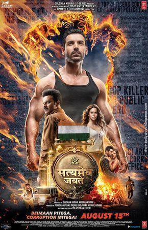 Satyameva Jayate Johnabraham Full Movies Download Full Movies Download Movies