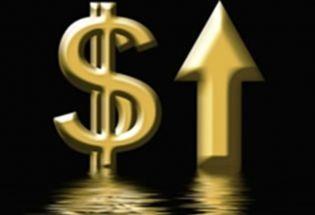 la inflacion durante el maderismo provoco inconformidad en los obreros y afecto sus salarios