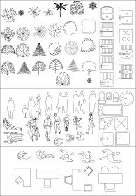 Ideark Cali Softwares Aplicados A Diseno Ingenieria Y Arquitectura Simbologia Y Represe Dibujo De Arquitectura Simbologia Arquitectura Bocetos Arquitectura