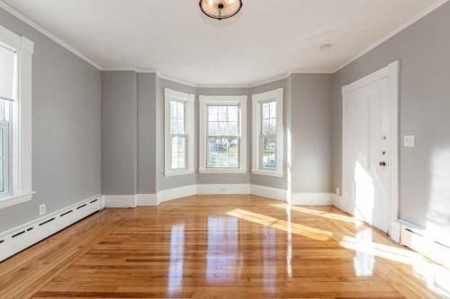 43 Appleton St Unit 2 Salem Ma 01970 Apartment For Rent In Salem Ma Apartments Com