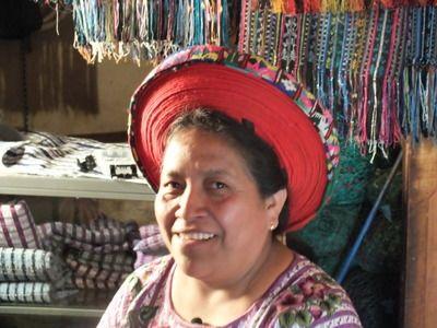 Journalisten gesucht! Unterstütze einen Verband von Maya-Weberinnen in Santiago Atitlán!