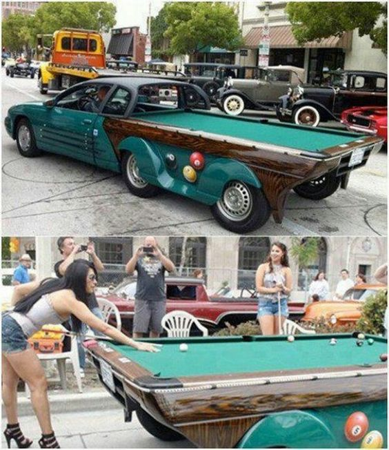 really cool truck!!! | random cool ideas | Pinterest ...