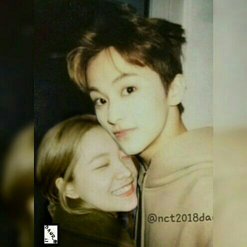 Cuma Chat By Jaeritrash In 2020 Kpop Couples Nct Couples