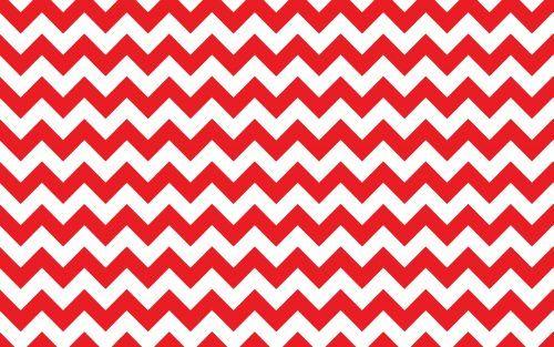 Background: blue and white zigzag | Blue white zig zag background ... | 313x500