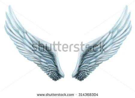 stock-photo-angel-wings-internal-white-wing-plumage-isolation-fantasy-314368304.jpg (450×329)