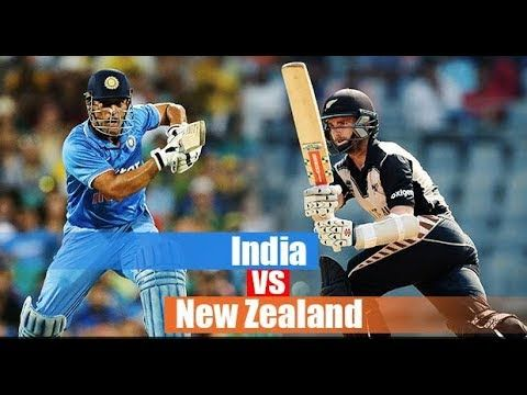 India Vs New Zealand 2nd T20 Pre Match Analysis Prediction Time Star Sports Live Sports Live Match Streaming
