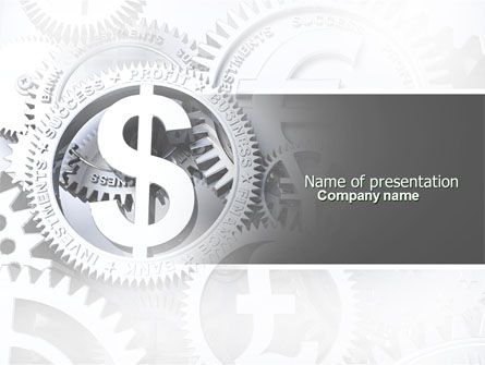http://www.pptstar.com/powerpoint/template/world-hard-currency/World Hard Currency Presentation Template