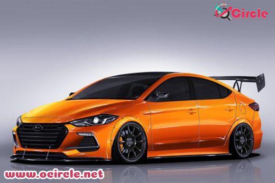 Best Mpg Cars Elantra Hyundai Elantra Best Mpg Cars