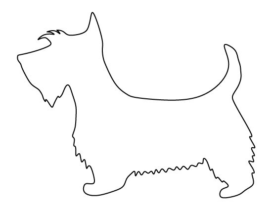 Voir2 as well Poodle Skirt Coloring Page additionally Amazing Poodle Coloring Pages further 325455510548570795 further Giraffe Stencil. on poodle skirt