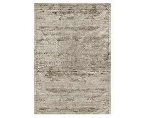 Teppich Donna, sandfarben, 120 x 180 cm