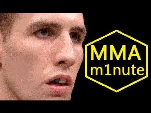Mma Rory Macdonald Vs Jon Fitch Mvp Vs Paul Daley Bellator Mma Welterweight Grand Prix Jon Fitch Mma Grand Prix