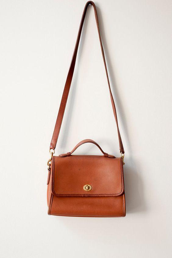 classic coach bags outlet q5ao  coach discount purses online