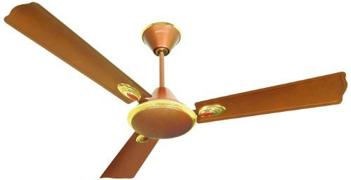 Topprice In Price Comparison In India Ceiling Fan Price Fan