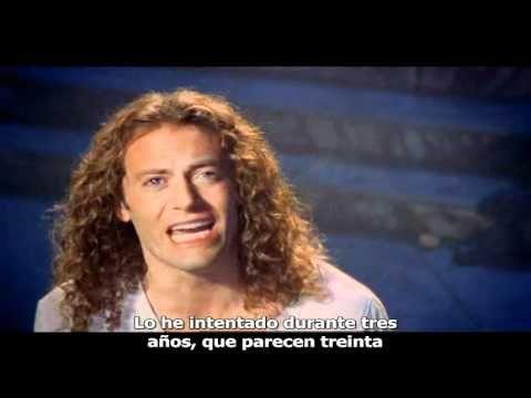 el turista online latino 720p resolution