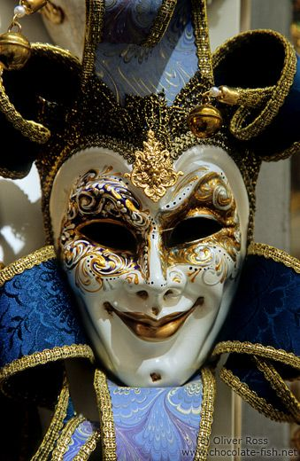 Google Image Result for http://www.chocolate-fish.net/albums/Italy/venice-mask3.jpg
