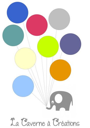 tableau-bebe-baby-shower-ballon-elephant-gris-co-copie-1.jpg