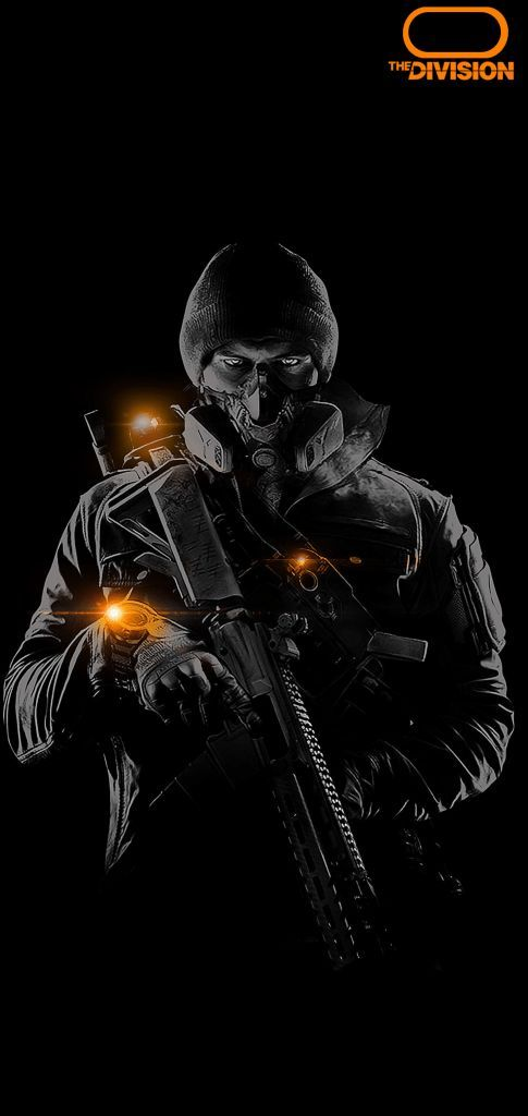 Download The Division Samsung Galaxy S10 Plus Wallpaper Papel De Parede Samsung Samsung Papel De Parede Papel De Parede Original