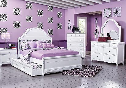 girls room, $888.00!!!!