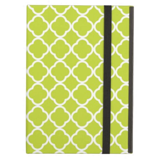 >>>Smart Deals for          Lime Green Quatrefoil iPad Covers           Lime Green Quatrefoil iPad Covers you will get best price offer lowest prices or diccount couponeDeals          Lime Green Quatrefoil iPad Covers please follow the link to see fully reviews...Cleck Hot Deals >>> http://www.zazzle.com/lime_green_quatrefoil_ipad_covers-256375894140275065?rf=238627982471231924&zbar=1&tc=terrest