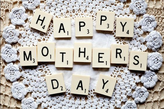 Mothers Day CARD Original Photographic 6 x 4 by PhotographyByAnita, $6.50