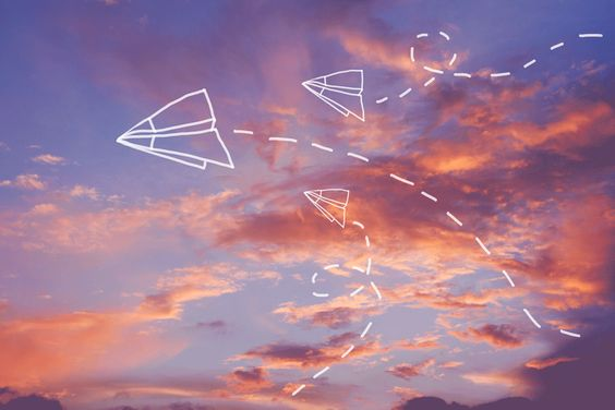 Donde nacen las nubes : Photo