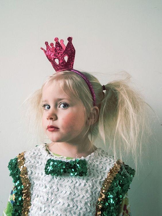 MaandagDaandag: De Rotjes // Portrettenreeks 36
