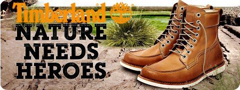 ShoemaniaQ.com: Chaussures de marques pour homme, femme et enfant - ShoemaniaQ