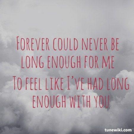 Love Train Lyrics