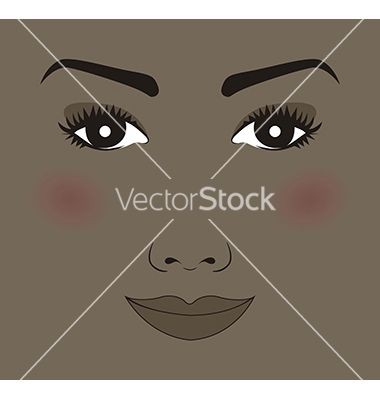 Imprimir vector 2123565 - by Giuseppe_R on VectorStock®