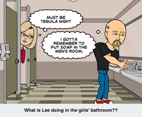 1 Tequila 2 Tequila 3 Tequila Floor Www Pinterest Com