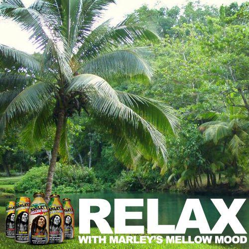 Relax...MMM