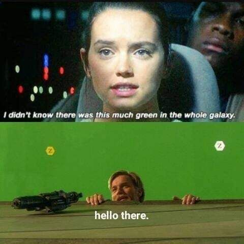 Funny Star Wars Memes Perfect For May The Fourth Funny Star Wars Memes Star Wars Quotes Star Wars Humor